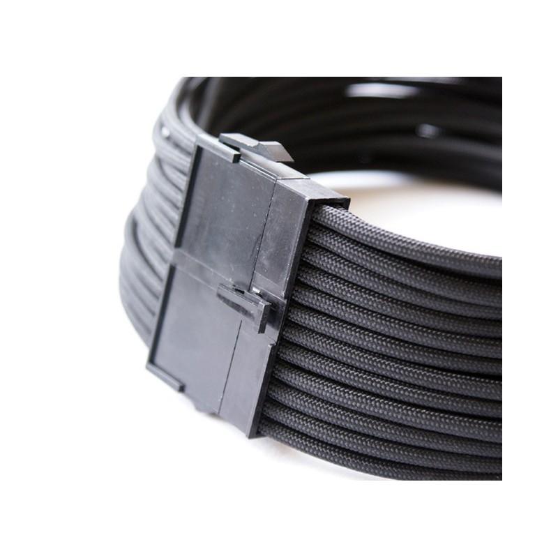 Przedłużka ATX 24 pin Premium Sleeve
