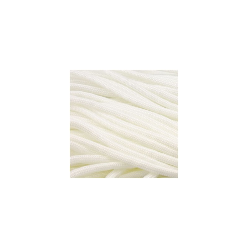 Oplot biały Premium Sleeve