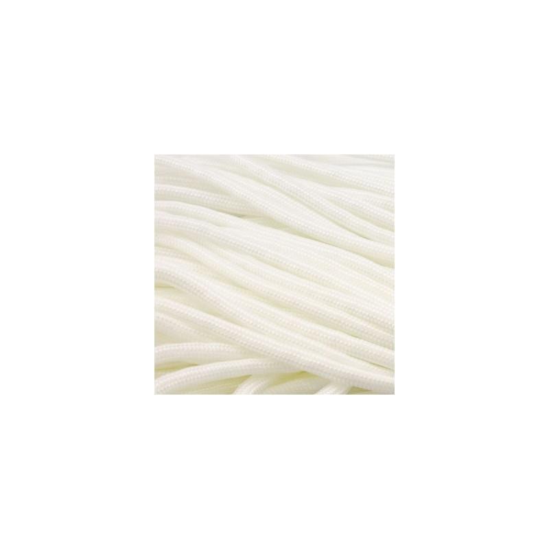 White Premium Sleeve