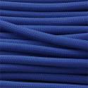 Oplot ciemny niebieski Premium Sleeve