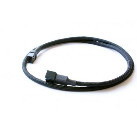 Przedłużka wentylatora 60 cm