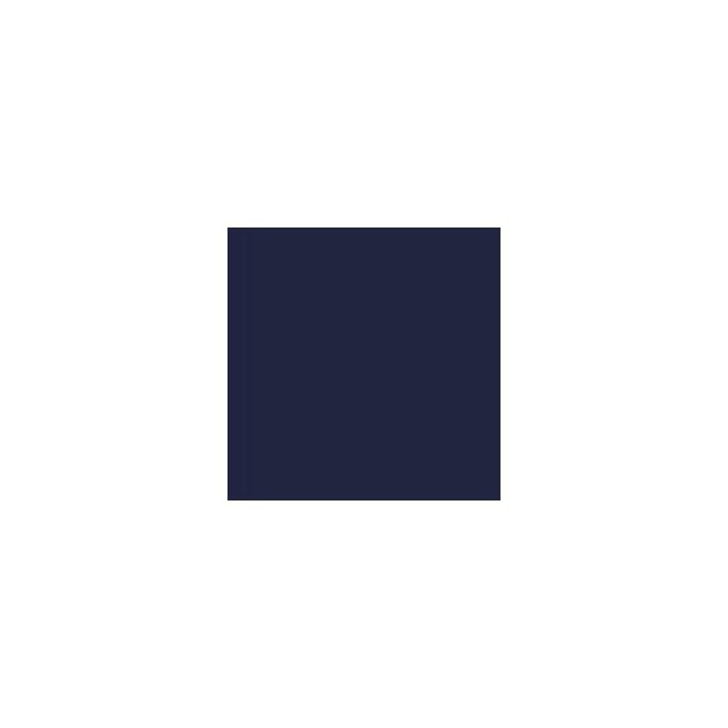 Navy Blue Premium Sleeve