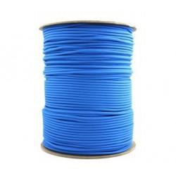 Oplot niebieski Premium Sleeve