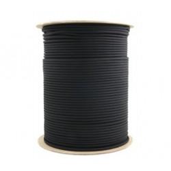 Oplot czarny Premium Sleeve