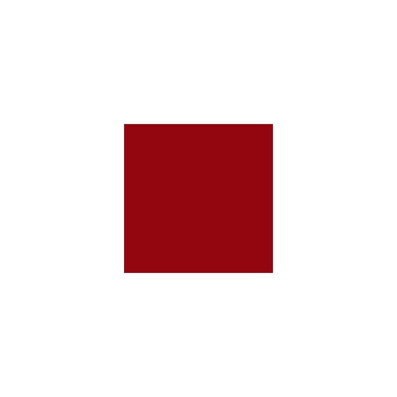 Oplot czerwony Premium Sleeve