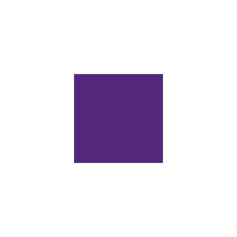 Oplot purpurowy Premium Sleeve