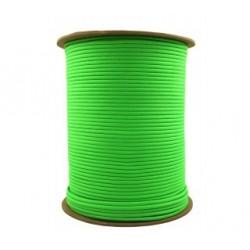 Oplot zielony Premium Sleeve