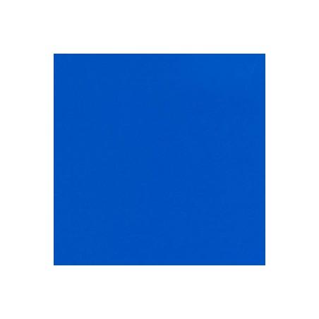 Oplot Royal blue Premium Sleeve