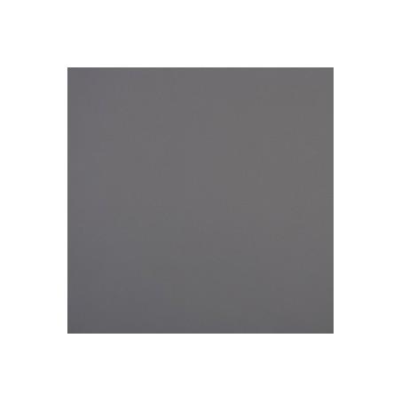Oplot Grey Premium Sleeve