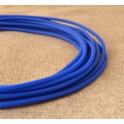 Oplot Deluxe SHD sleeve Dark Blue 4 mm
