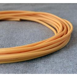 Deluxe SHD sleeve Vanilla 4 mm