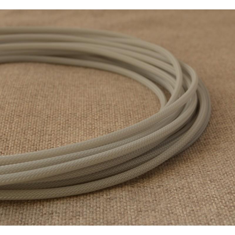 Oplot Deluxe SHD sleeve Gray/Silver 4 mm