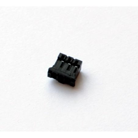 Wtyczka wentylatora mini 3 pin