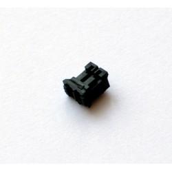 Wtyczka wentylatora mini 2 pin