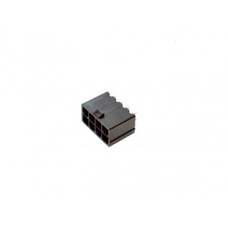 Złącze ATX EPS 8 pin proste do druku