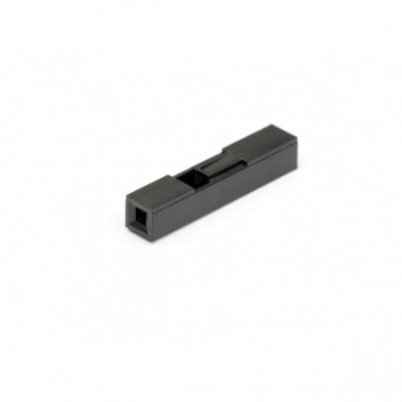 Connector goldpin 1 pin