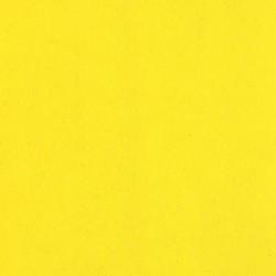 Oplot Canary Yellow Premium...