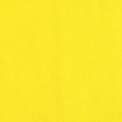 Sleeve Canary Yellow Premium Sleeve