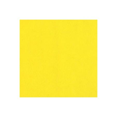 Sleeve Canary Yellow Premium Sleeve