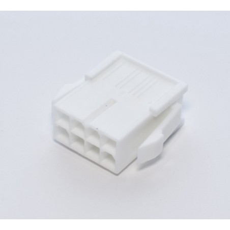 8 pin ATX EPS Male Connector