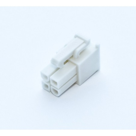 4 pin ATX Female Connector