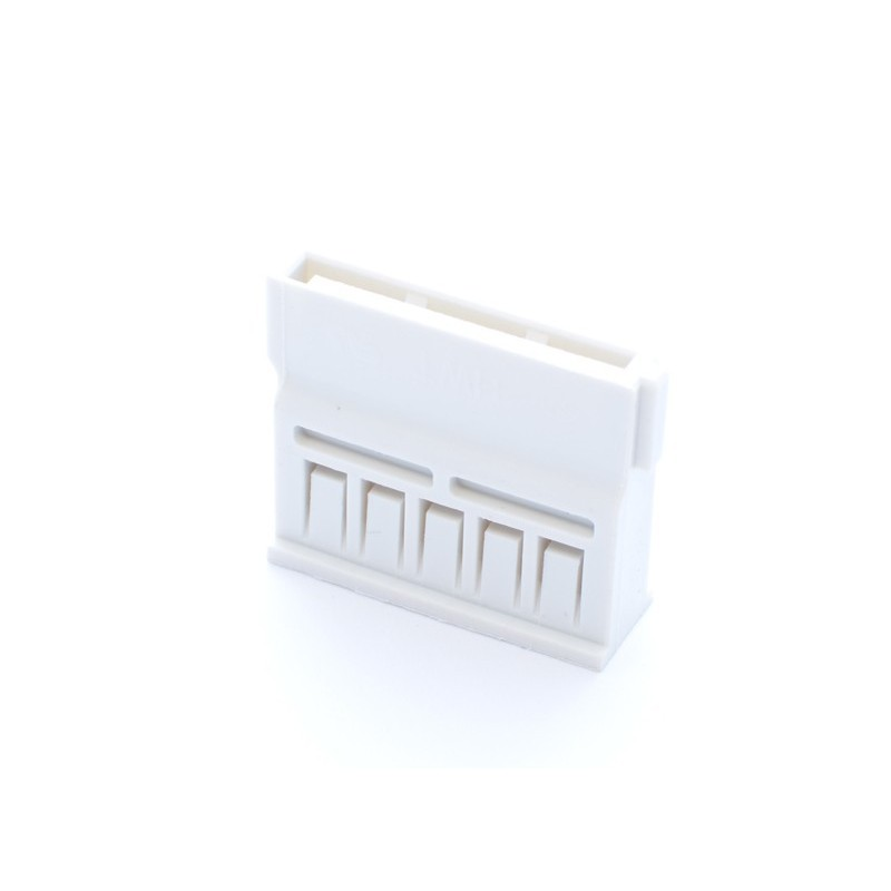 SATA Power Connector