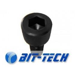 Cap head screw M4x60 allen socket