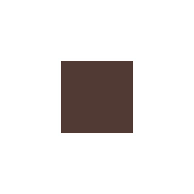 Sleeve Chocolate Browne Premium Sleeve