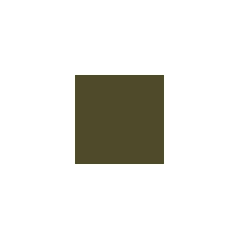 Sleeve Moss Green Premium Sleeve
