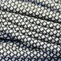 Silver Diamonds Premium Sleeve