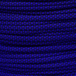 Oplot Electric Blue Diamonds Premium Sleeve