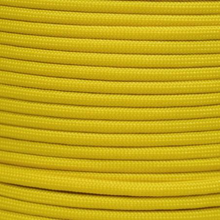Yellow Premium Sleeve
