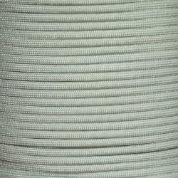 Oplot Silver Grey Premium Sleeve