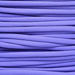 Oplot Lavender Purple Premium Sleeve