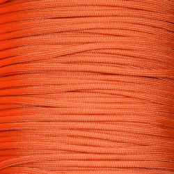International Orange...