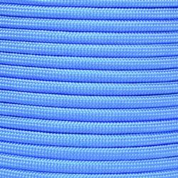 Baby Blue Premium Sleeve