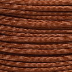 Rust Premium Sleeve