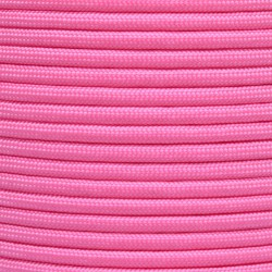 Oplot Rose Pink Premium Sleeve
