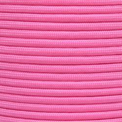 Rose Pink Premium Sleeve