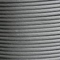 Charcoal Grey Premium Sleeve