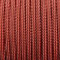 Imperial & Black Stripes Premium Sleeve