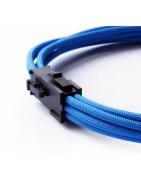 Przedłużki i kable